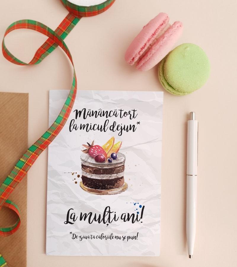 felicitare_happy_birthday_2