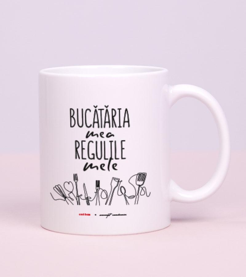 cana_personalizata_kitchen_rules_bucataria_mea_reguli_mele_catbox_1
