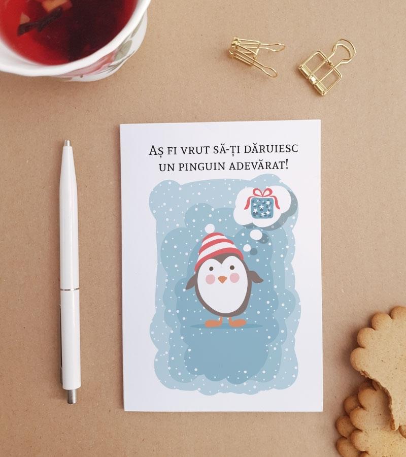 felicitare_craciun_prieteni_pinguin_2