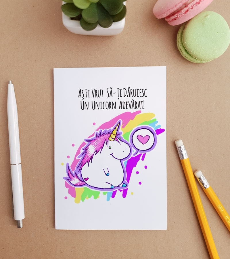 felicitare_unicorn_2