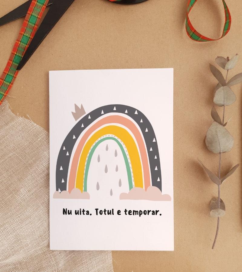 Felicitare personalizata cu mesaj optimist - Temporary_catbox 1