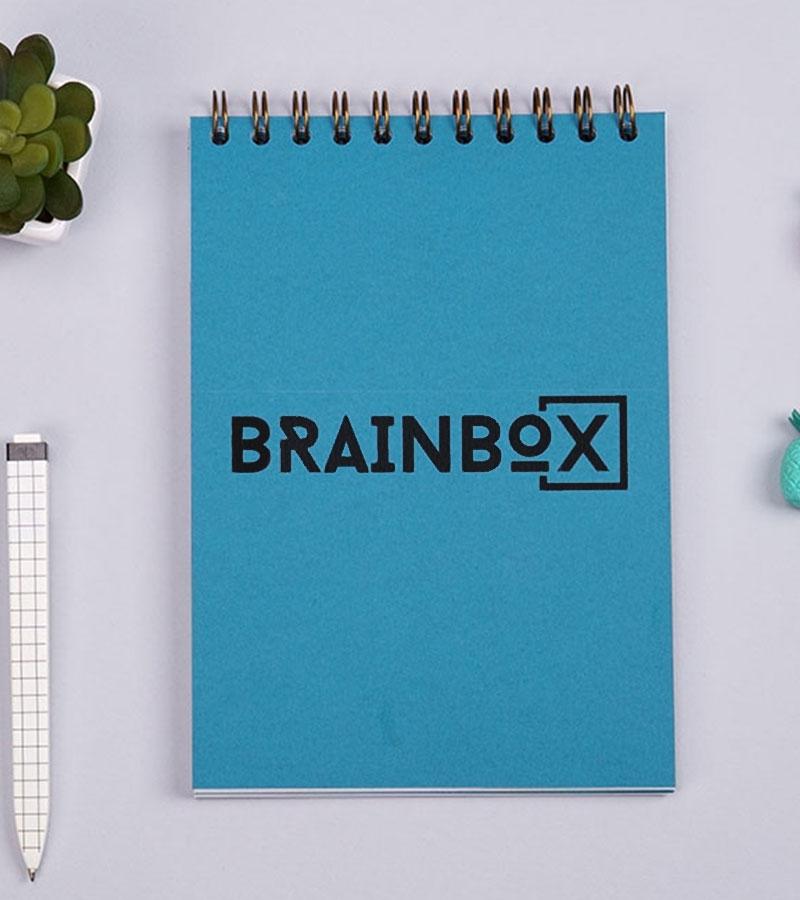 Jurnal_Cadou prieteni_Brainbox_catbox_1