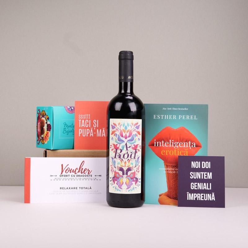 Pachet-cadou-special-pentru-el-si-ea_cadou-cuplu_Inteligenta-erotica_Esther-Perel - prezentare produse