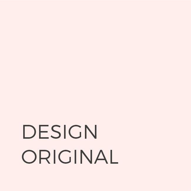 DESIGN ORIGINAL