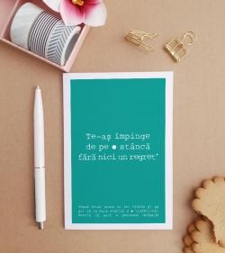Felicitare_No_Regrets_3