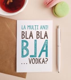 felicitare_lets_drink_2
