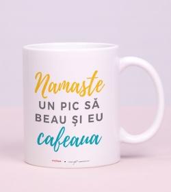 Cana cadou de craciun - holiday drink 1
