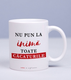 cana cadou cu mesaj amuzant si indraznet_cacaturi_cana catbox 1