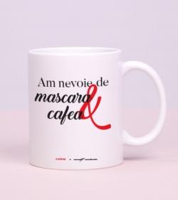 cana_personalizata_all_i_need_mascara_coffee_cafea_catbox_1