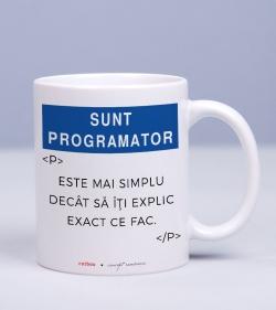 cana_personalizata_definitia_programator1