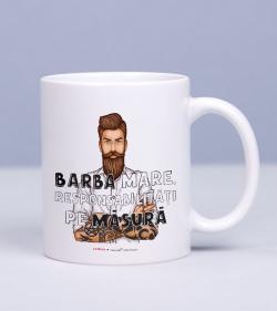 cana_personalizata_great_beard_barba_mare_lunga_barbos_catbox_1