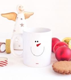 cadou_cana_personalizata_snow_man_smile_om_zapada_zambet_catbox1