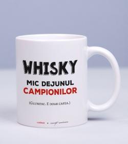cana_personalizata_whisky_catbox_mic_dejun_campion1