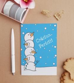 felicitare_craciun_colorful_christmas_3
