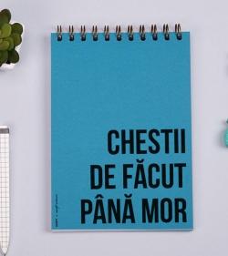 Jurnal_cadou_prieteni_De facut pana mori_catbox_1