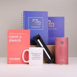 Pachet-cadou-pentru-diriginta-cu-Agenda-profesorului,-cana-si-pix---Mentorul_produse-pachet-cadou