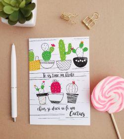 felicitare_cactus_hug_2