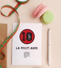 felicitare_18_birthday_2