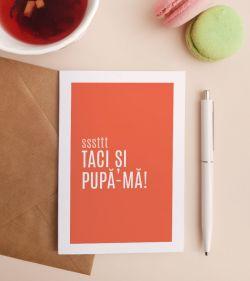 Cadou pentru iubit sau iubita - Felicitare - Comanda ferma_cadouri catbox 1