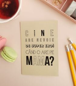 felicitare_cadou_pentru_mama_super_hero_mum_2