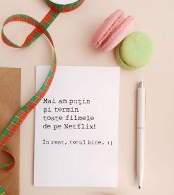 Felicitare personalizata cu mesaj de linistire - Almost_catbox 1
