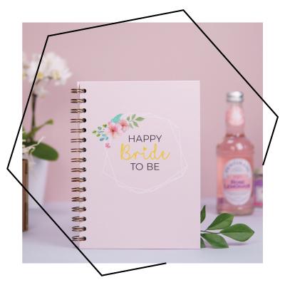 pachet-cadou-mireasa_must-have-bride-to-be_agenda-de-nunta_wedding-planner_lady-cozac_catbox_agenda-nunta