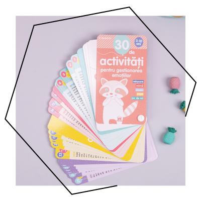 Pachet-cadou-pentru-copii---Activitati-de-facut-in-casa---Joc-de-inteligenta-emotionala_Catbox_30-activitati