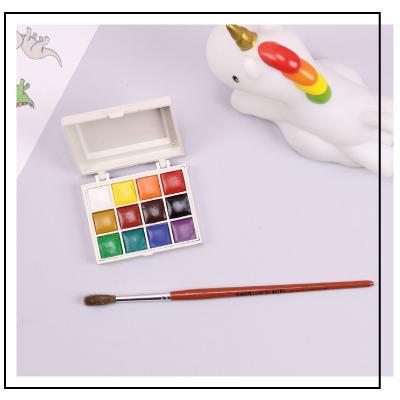 Pachet-cadou-pentru-copii---Activitati-de-facut-in-casa---Joc-de-inteligenta-emotionala_Catbox_acuarele-si-pensula
