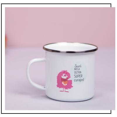 Pachet-cadou-pentru-copii---Activitati-de-facut-in-casa---Joc-de-inteligenta-emotionala_Catbox_cana