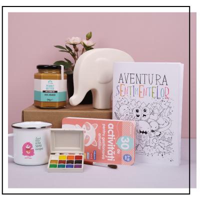 Pachet-cadou-pentru-copii---Activitati-de-facut-in-casa---Joc-de-inteligenta-emotionala_Catbox_header