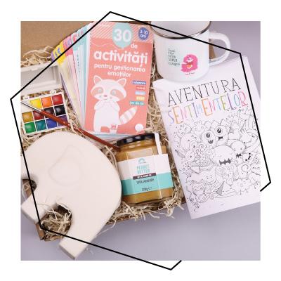 Pachet-cadou-pentru-copii---Activitati-de-facut-in-casa---Joc-de-inteligenta-emotionala_Catbox_pachet
