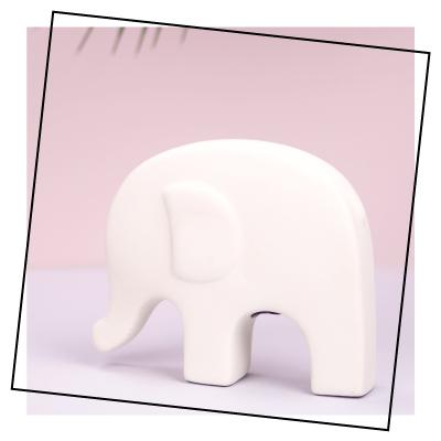 Pachet-cadou-pentru-copii---Activitati-de-facut-in-casa---Joc-de-inteligenta-emotionala_Catbox_pusculita