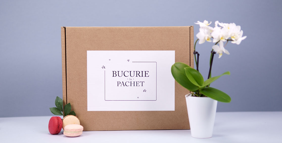 pachete cadou ambalate impecabil_catbox
