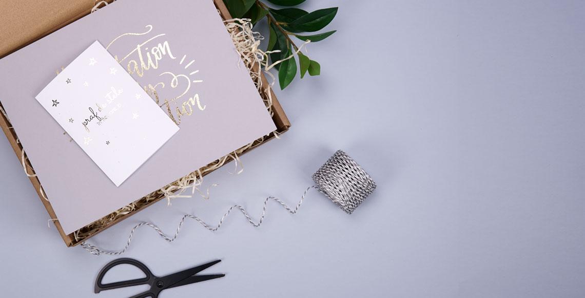 pachete cadou originale, creative, utile catbox.ro